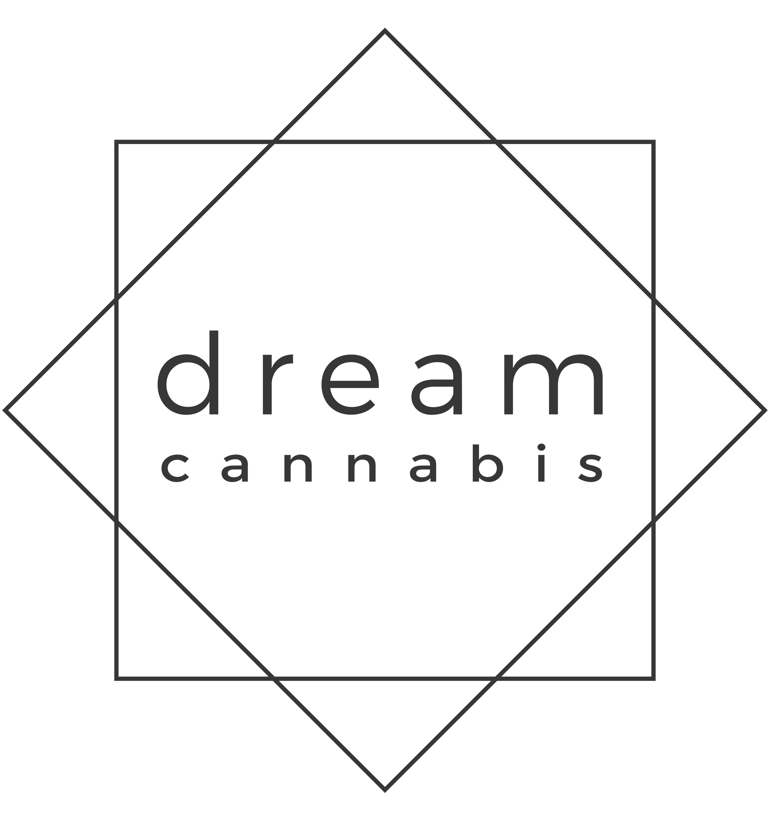 Dream Cannabis